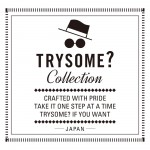 trysomecollection_logo